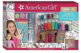 gift ideas for 11 year gift ideas