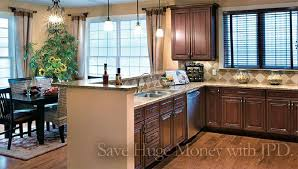 Amusing  Best Kitchen Cabinets On A Budget Design Decoration Of - Cheap kitchen cabinets ontario