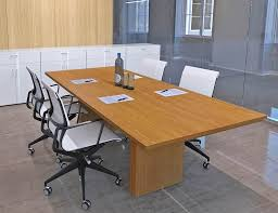 Rectangular Boardroom Table Rectangular Boardroom Table 96 X 42 Table Other Sizes Available