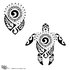 25 unique new tribe tattoo ideas on pinterest calligraphy