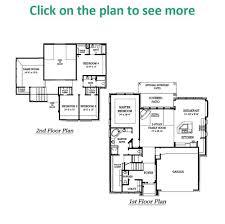 chesmar homes floor plans forte plan chesmar homes houston