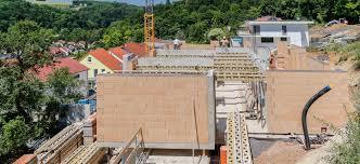 Ich Suche Ein Haus Zu Kaufen Casa Nova Architekt Und Bauträger In Ulm
