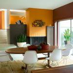 interior home colors modern interior home colors with sherwin williams interior paint