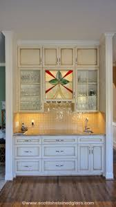 Stained Glass Kitchen Cabinets Fort Collins Stained Glass Windows Custom Stained Glass From
