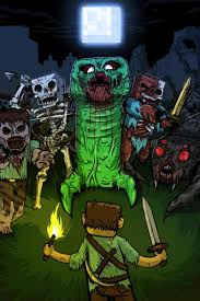 minecraft halloween city 129 best minecraft pictures images on pinterest minecraft stuff