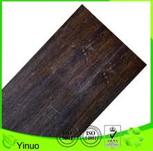 wholesale construction floor covering high grade vinyl floor tiles