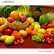 where to buy fruit baskets buy fruit basket series and get free shipping on aliexpress