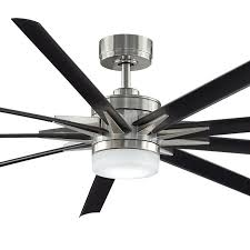 pedestal fan lowest price pedestal fans lowes pedestal sink storage medium size of bathroom