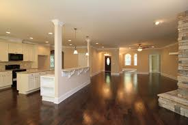 kitchen great room designs victorian style home builders u2013 stanton homes