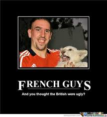 Meme French - french by memenigger meme center