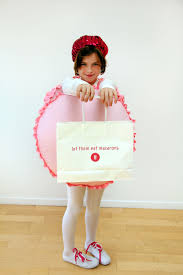20 best kids halloween costumes french macaron costumes and