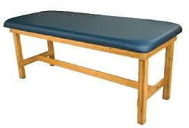 used medical exam tables marvelous used medical exam tables for sale f13 about remodel