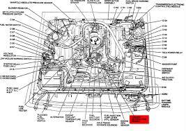 7 3 powerstroke wiring diagram tamahuproject org
