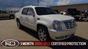 used 2002 cadillac escalade used 2002 cadillac escalade ext 3gyek63n72g235353 cars com