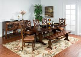 lacks furniture rio grande city home design ideas and pictures