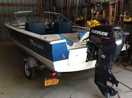 need help rigging an etec page 1 iboats boating forums 10222828
