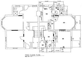 large single house plans large simple house plans front base model inforem info