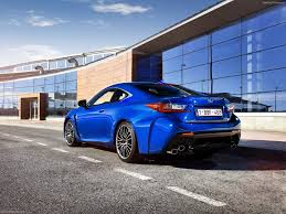 custom lexus rc f 3dtuning of lexus rc f coupe 2015 3dtuning com unique on line