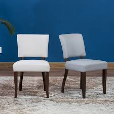 Perspex Dining Chairs Barrel Chair Room Chairs Dining Chairs Australia Cross Back