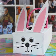 east coast mommy 10 awesome easter ideas for kids