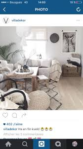 Porte Revue Mural Fly by 38 Best My Home Sweet Home Images On Pinterest Scandinavian
