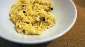 cuisine hindou la cuisine indienne est le meilleur remède contre le rhume munchies