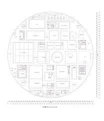 sanna kanazawa 21 seiki bijutsukan architecture plan pinterest