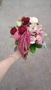 lafayette florist lafayette florist boutonniere lafayette florist custom weddings