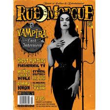when a stranger calls 2006 rue morgue 55 april 2006 u2013 rare rue morgue