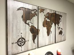 Diy Wood Home Decor Wall Ideas Wood Wall Art Wood Pallet Wall Art Diy Carved Wood