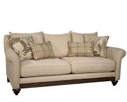 Fairmont Design Bedroom Set Fairmont Designs Sofa Sets Sectionals