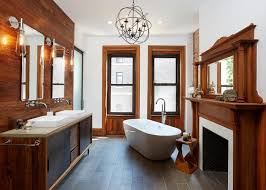interior design ideas brooklyn renovation by maison maya the insider designer creates expansive kitchen sybaritic master suite for fort greene home