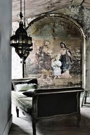 special ideas gothic decor home decor and design