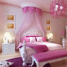 deco chambre romantique design interieur déco chambre ado romantique blanc princesse