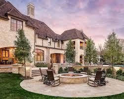 Backyard Ideas For Entertaining Garden Design Garden Design With Backyard Pool Design Ideas For A