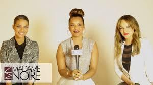 lisa raye hair on single ladies lisaraye mccoy denise vasi charity shea talk season 3 of single