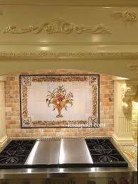 kitchen backsplash murals kitchen backsplash murals kitchen backsplash