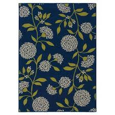 Area Rugs Tropical Tropical Outdoor Rugs Joss