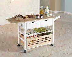beistellwagen küche deco servierwagen furniture deco