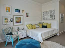 design your own upholstered daybed with these tips u2014 designed