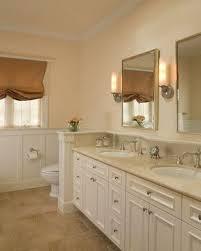 Small Bathroom Addition Master Bath by 172 Best Addition Ideas Master Bath Images On Pinterest