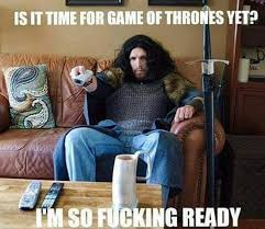 7 hilarious memes for those who still don u0027t know about game of