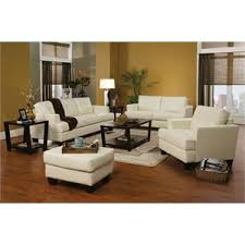 sofa sets for sale buy sofa sets online at low prices in usa