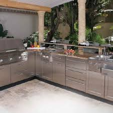 outdoor kitchen cabinet plans kitchen cabinet outside kitchen plans outdoor kitchen island
