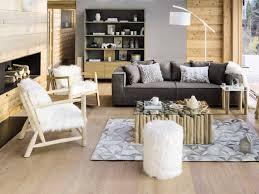 ou trouver des coussins pour canapé ordinaire ou trouver des coussins pour canape 14 o249 trouver de