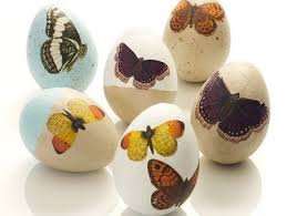 egg decorating supplies hop to it creative easter egg decorating projects plaid online