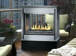 Outdoor Propane Gas Fireplace - outdoor lp fireplace natural gas fireplace and propane gas