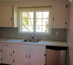 kitchen cabinets resurfacing kitchen cabinet refacing the process