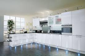 des cuisines votre cuisine sous les projecteurs des cuisines aviva