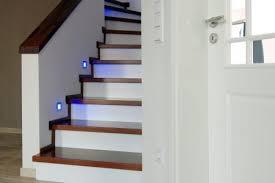 treppen bochum treppenstufen auf beton bauart und charakteristik treppen